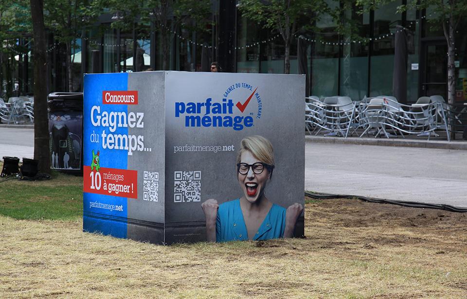 parfaitmenage-campagne