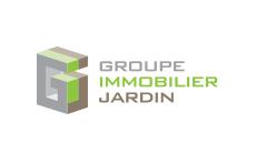 46._clinet-groupe-immobilier-jardin_.jpg