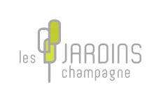 47._client-jardin-champagne_.jpg