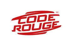 CodeRouge.jpg