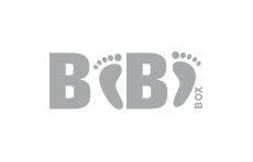 client-bibi-box.jpg