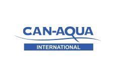 client-canaqua.jpg