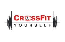 client-crossfit.jpg
