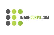 client-image-corpo.jpg