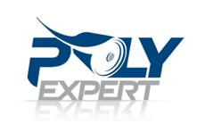 client-poly-expert.jpg