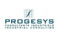 client-progesys.jpg