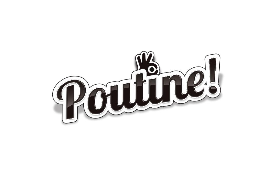 poutine-logo.jpg