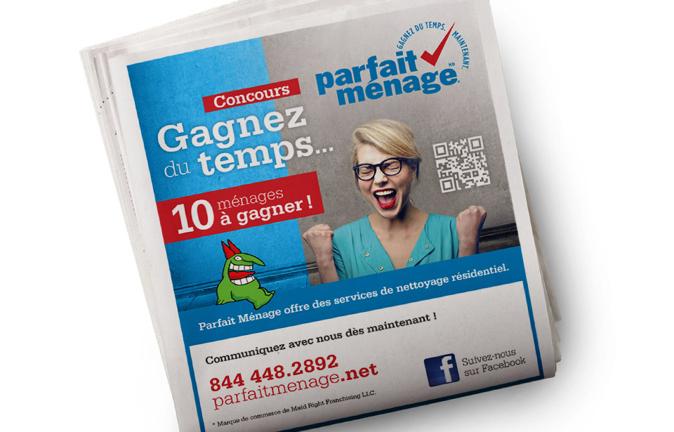 parfaitmenage-print