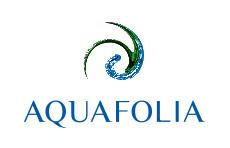 client-aquafolia.jpg