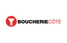 client-boucehrie-cote.jpg