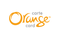 client-carte-orange.jpg