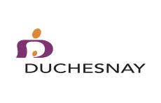 client-duchesnay.jpg