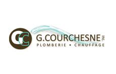 client-g.courchesne_.jpg