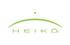 client-heiko.jpg