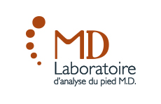 client-labo-md.jpg