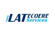 client-latecoere.jpg
