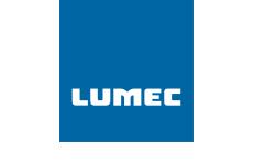 client-lumec.jpg