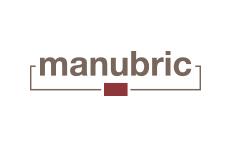 client-manubric.jpg