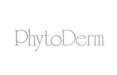 client-phytoderm.jpg