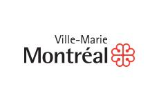 client-ville-marie-mtl.jpg